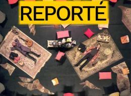 !! REPORTE !! Sieste musicale et point info PCE // Sites Tanneurs, Jean Luthier, Grandmont et 2 Lions ♦ Gratuit ♦